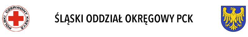 PCK Katowice // Polski Czerwony Krzyż w Katowicach - Oficjalny Serwis